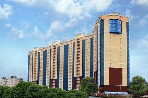 1-комнатная квартира в центре г.Дмитрова ул.Школьная, д.10.