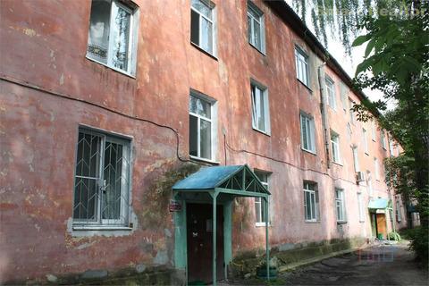 Продажа квартиры, Орехово-Зуево, Дзержинского 2-й проезд