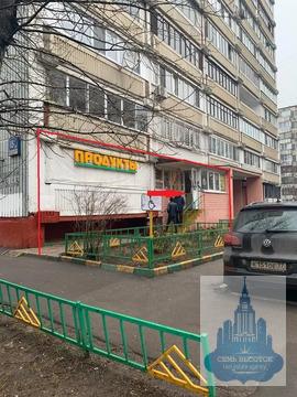 Продажа коммерческого помещения Москва 160м2