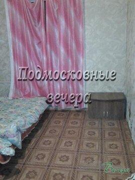 Московская область, Подольск, Большая Серпуховская улица, 46/2 / .