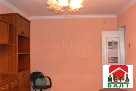 Продажа квартиры, Радумля, Солнечногорский район, Мкрн. Механического .