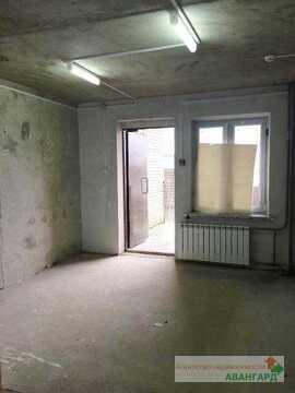 Продается квартира, Ногинск, 14м2