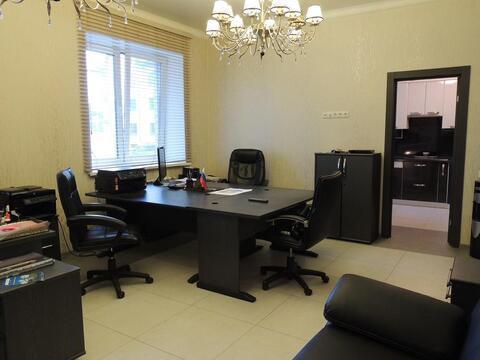 Сдам офисное помещение 100 кв.м в городе Мытищи