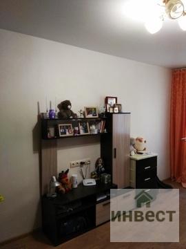Продается 1 комнатная квартира г. Наро-Фоминск ул. Шибанкова 54