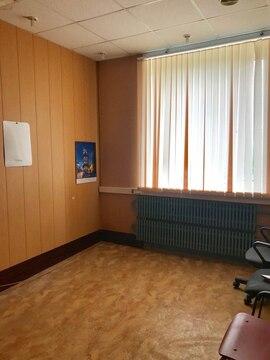 Продается офис- 28,6м2