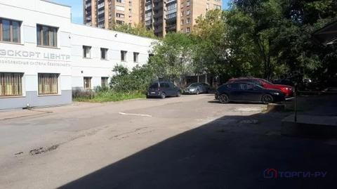 Продажа офиса, Ул. Ивана Франко