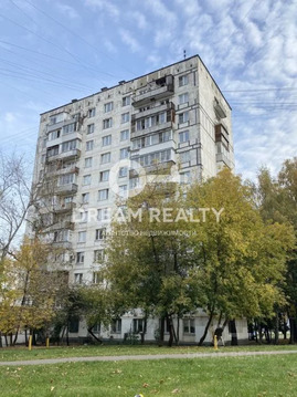 Продажа 2-комн. кв-ры, ул. Ангарская, д. 69