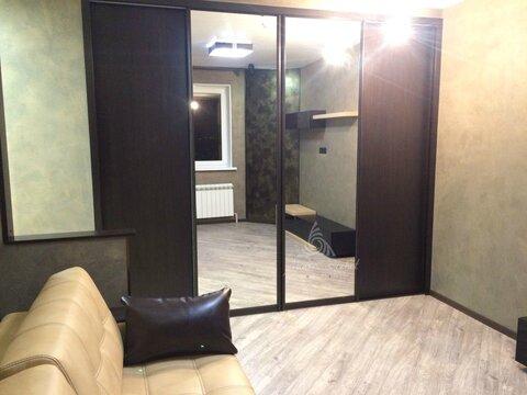 Раменское, 1-но комнатная квартира, ул. Чугунова д.15б, 4600000 руб.