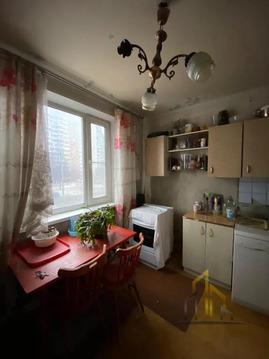 Квартира около метро Новопеределкино!