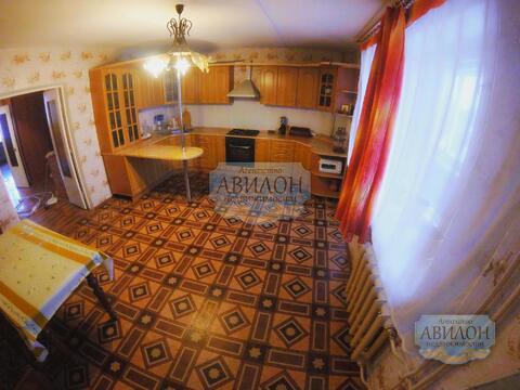 Продам 4 комнатную квартиру в Клинском районе