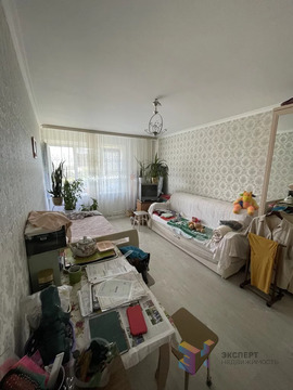 Продаю комнату в гор. Ступино