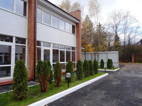 Продается Таунхаус вблизи города Одинцово по цене 2-х комнатной кв