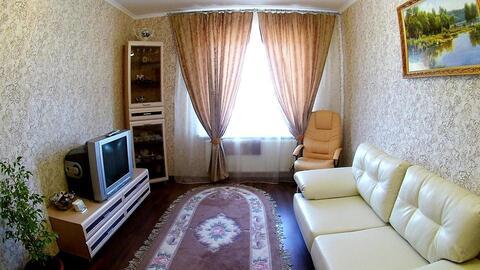 Продажа квартиры, Истра, Истринский район, Улица имени Героя .