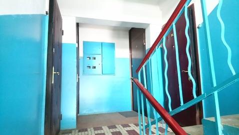 1-комнатная квартира Солнечногорск, ул.Рабухина, д.3