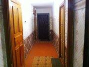 Ногинск, 3-х комнатная квартира, ул. Трудовая д.8, 3200000 руб.