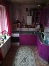 Можайск, 3-х комнатная квартира, ул. Перовская д.1 ка, 3900000 руб.