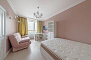 Мытищи, 1-но комнатная квартира, проспект Астрахова д.12А, 5900000 руб.