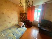 Санатория Белое Озеро, 2-х комнатная квартира,  д.2, 1150000 руб.