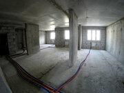 Красногорск, 3-х комнатная квартира, деревня Путилково д.улица Новотушинская, 8900000 руб.