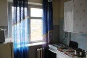 Егорьевск, 1-но комнатная квартира, 2-й мкр. д.36, 1400000 руб.