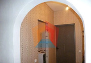 Сергиев Посад, 1-но комнатная квартира, Красной Армии пр-кт. д.251а, 2600000 руб.