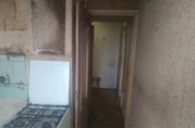 Москва, 1-но комнатная квартира, 2-я Пугачевская д.12корпус1, 7350000 руб.