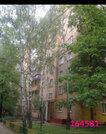 Продажа квартиры, м. Люблино, Улица Головачёва