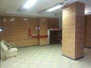 Продается нежилое помещение, 2600000 руб.