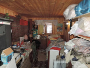 Продажа дома, Назарьево, Зарайский район, Назарьево СНТ, 600000 руб.