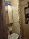 Продается комната в 3-х комнатной комунальной квартире в г.Королеве, 1650000 руб.