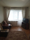 Ногинск, 2-х комнатная квартира, ул. Радченко д.15а, 19000 руб.