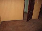 Продажа псн, Ул. Промышленная, 11660500 руб.