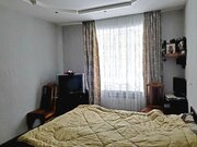 Наро-Фоминск, 2-х комнатная квартира, ул. Карла Маркса д.9, 5200000 руб.