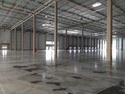 Новый складской комплекс А класса 10260 кв.м., 446310000 руб.