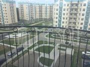 Красногорск, 4-х комнатная квартира, проезд Александра Невского д.д.2, 8300000 руб.