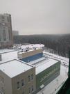 Красногорск, 1-но комнатная квартира, бульвар Космонавтов д.11, 6000000 руб.