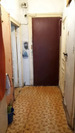 Лыткарино, 1-но комнатная квартира, ул. Октябрьская д.16, 2700000 руб.