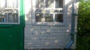 13 соток ЛПХ в Малых Вяземах, 5000000 руб.