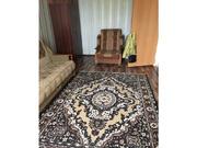 Павловский Посад, 1-но комнатная квартира, ул. Щорса д.11, 2100000 руб.
