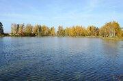 Продается участок площадью 12 соток вблизи г.Дедовск, 25 км от МКАД., 2000000 руб.