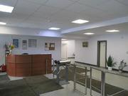 Аренда офиса, м. Киевская, 2-й Вражский, 21000 руб.