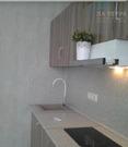 Аристово, 1-но комнатная квартира, Весенняя ул д.4, 5100000 руб.