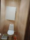 Мытищи, 2-х комнатная квартира, ул. Силикатная д.49 к2, 7200000 руб.