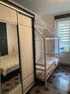 Красногорск, 3-х комнатная квартира, бульвар Космонавтов д.1, 10150000 руб.