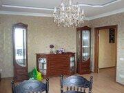 Дедовск, 1-но комнатная квартира, Улица Красный октябрь д.д.5 кор.2, 4200000 руб.