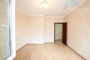 Красногорск, 2-х комнатная квартира, Опалиха мкр, Ново-Никольская ул д.90, 8800000 руб.
