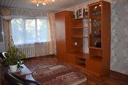 Раменское, 3-х комнатная квартира, ул. Бронницкая д.д.19, 4350000 руб.
