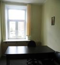 Офис в аренду, 45 кв.м. в ЦАО, м. Новослободская., 19222 руб.