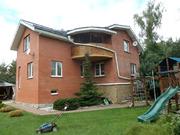 """Подольск, СНТ """"Родина"""" - продажа дома., 17500000 руб."""