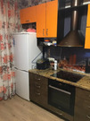 Долгопрудный, 1-но комнатная квартира, Старое Дмитровское шоссе д.11, 30000 руб.
